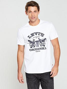 levis-levis-2-horse-graphic-t-shirt