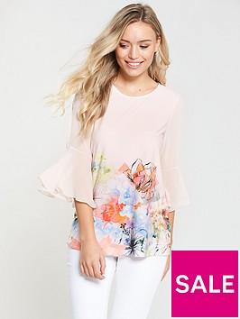 wallis-spring-stencil-blossom-top-pale-pink