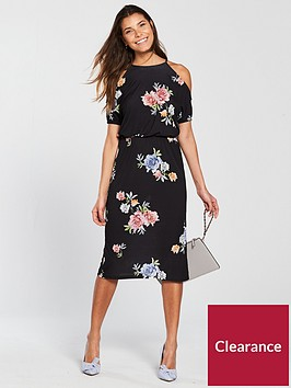 v-by-very-cold-shoulder-tie-waist-jersey-midi-dress-black