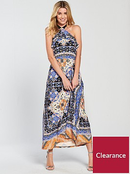 v-by-very-tall-scarf-print-jersey-maxi-dress