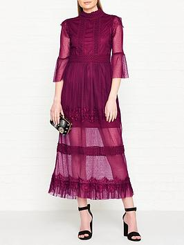 true-decadence-sheer-lace-midi-dress-burgundy