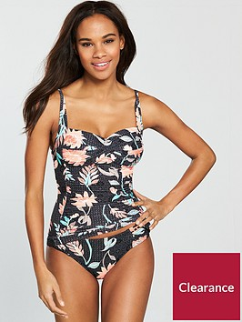 seafolly-bali-hai-twist-halter-tankini-top