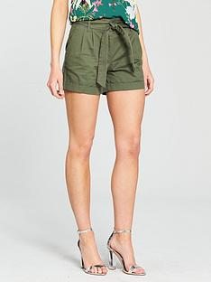 oasis-casual-short