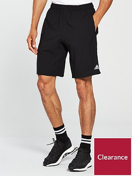 adidas-4krft-shorts