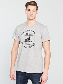 adidas-emblem-t-shirt