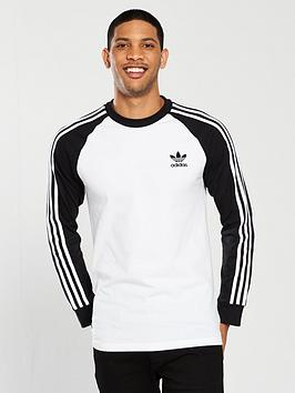adidas-originals-3s-long-sleeve-t-shirt