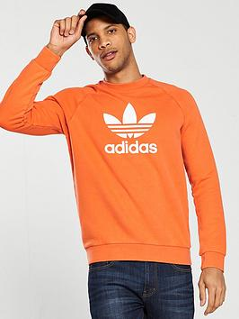 adidas-originals-trefoil-crew-neck-sweatshirt
