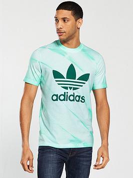 adidas-originals-tie-dye-t-shirt