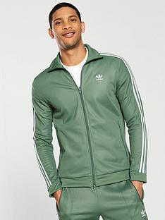 adidas-originals-beckenbauer-track-top