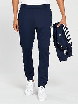 adidas-originals-superstar-track-pants
