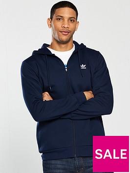 adidas-originals-trf-back-logo-fleece-hoodie
