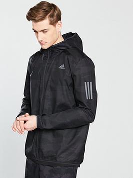 adidas-response-running-jacket