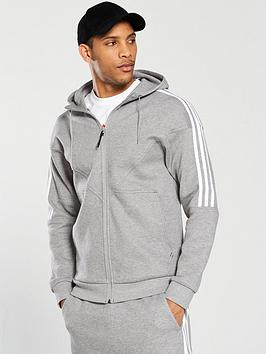 adidas-originals-nmd-full-zipnbsphoodie