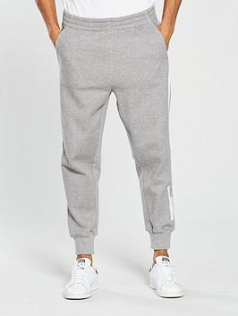 adidas-originals-nmd-sweat-pants