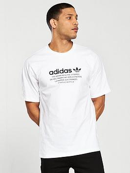 adidas-originals-nmd-t-shirt