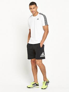 adidas-essential-3s-t-shirt