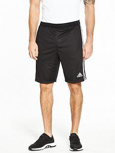 adidas-d2m-3s-shorts