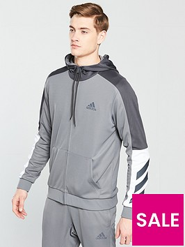 adidas-basketball-full-zipnbsphoodie
