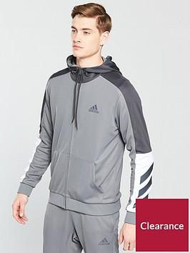 adidas-basketball-full-zipnbsphoodie
