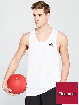 adidas-basketball-tank