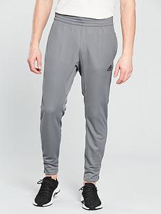 adidas-basketball-pants