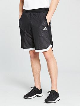 adidas-basketball-shorts