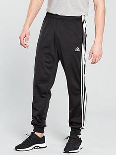 adidas-essential-3s-tricot-track-pants