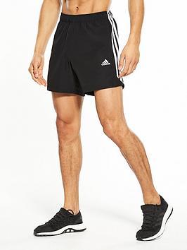 adidas-essential-3s-chelsea-shorts