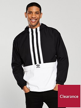 adidas-originals-authentics-anorak