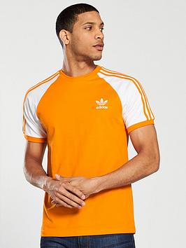 adidas-originals-raglan-3-stripe-california-t-shirt