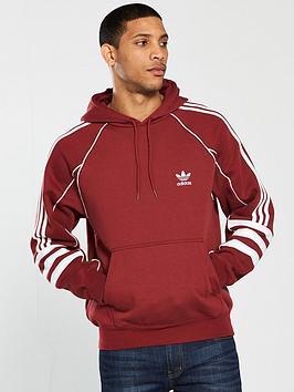 adidas-originals-authentics-hoodie