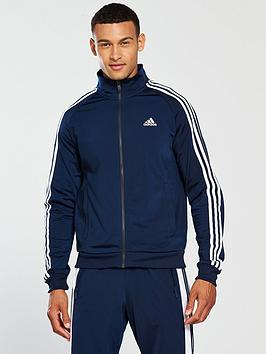 adidas-essential-3s-track-top