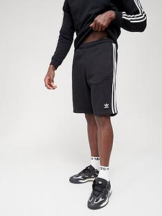 28e1266d26 adidas Shorts | Mens adidas Shorts | Very.co.uk