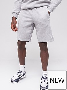 adidas-originals-3s-shorts