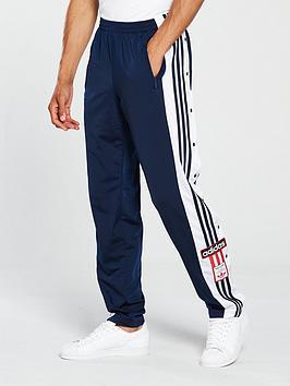 adidas-originals-og-adibreak-track-pants
