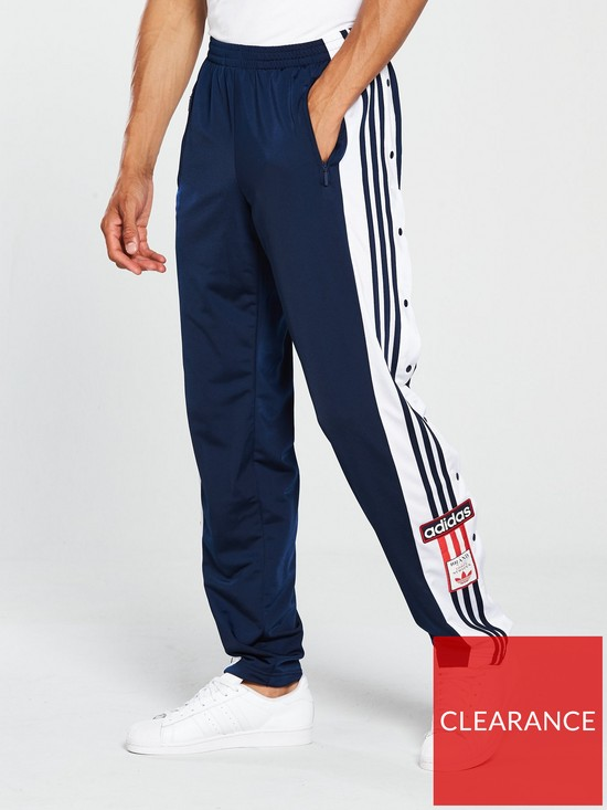 the latest cae16 a9755 adidas Originals OG Adibreak Track Pants