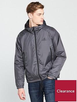 adidas-lined-jacket
