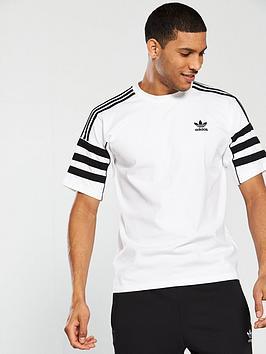 adidas-originals-authentics-t-shirt