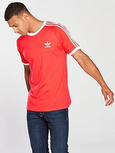 adidas-originals-california-t-shirt