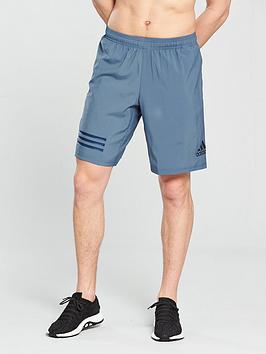 adidas-4krft-short
