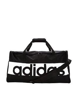 adidas-linear-team-duffel-bag
