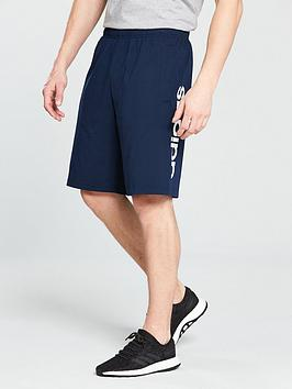 adidas-essential-linear-shorts