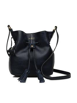 radley-rose-court-small-drawstring-crossbody-bag-black
