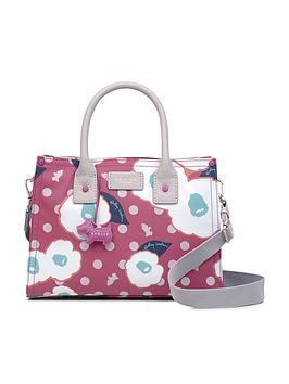 radley-hollyhock-medium-multiway-bag