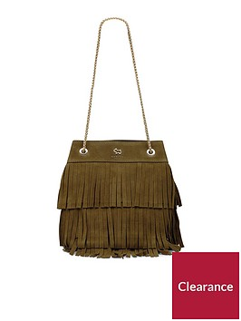 radley-bliss-crescentnbspfringe-small-drawstring-multiway-bag-olive