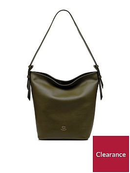 radley-finch-street-large-bucket-hobo-bag-olive