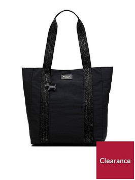 radley-bell-court-large-tote-bag-black