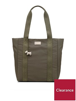 radley-bell-court-large-tote-bag-olive