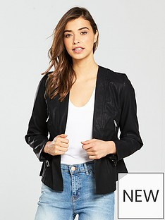 lost-ink-lost-ink-drop-waist-peplum-pu-jacket