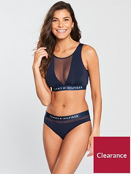 tommy-hilfiger-bikini-briefs-navy